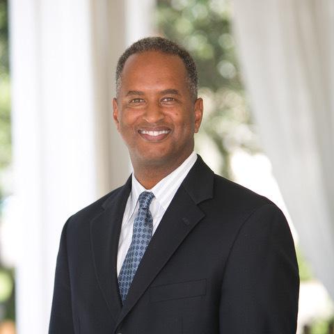 profile of Carlos Parada, REALTOR serving Jacksonville, FL